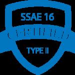 ssae-type-2