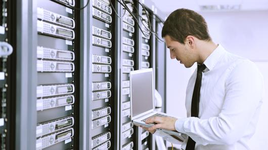 data center2